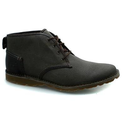 timberland desert boots uk