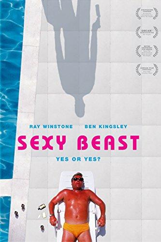 Sexy Beast Film