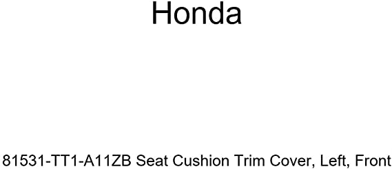 Genuine Hyundai 88377-26600-FB Seat Cover