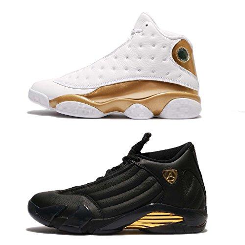 AIR JORDAN DMP PACK (9) - Jordan Shoes Pack