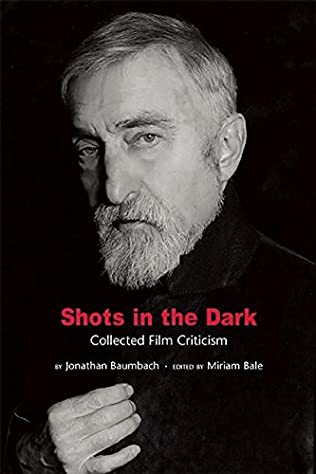 book cover of Shots in the Dark