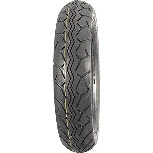 Bridgestone Excedra G703 Cruiser Front Motorcycle Tire 130/90-16