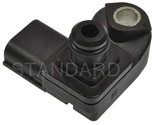 Standard Motor Products Intermotor Turbo Charger Boost Sensor AS482