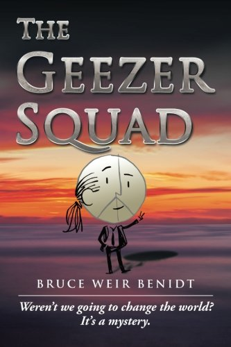 The Geezer Squad]()