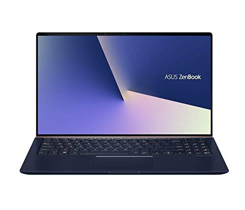 Compare ASUS ZenBook 14 UX433FA (DH74) vs other laptops