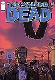 Walking Dead (2003 series) #18