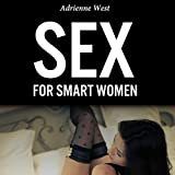 Bargain Audio Book - Sex for Smart Women