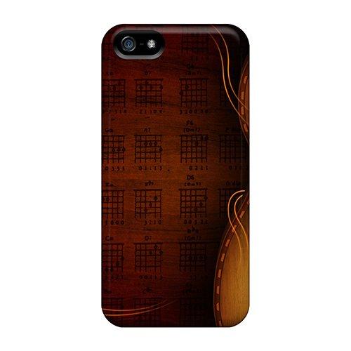 CADike BAYbsGm4933cxiwu funda iphone 5/5S funda American Charango: Amazon.es: Electrónica