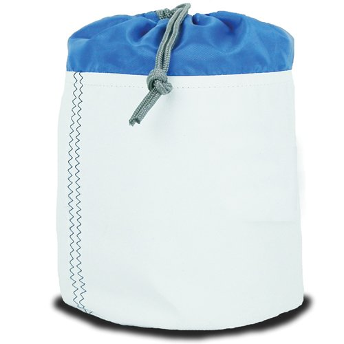 sailor-bags-stow-bag-medium-white-blue