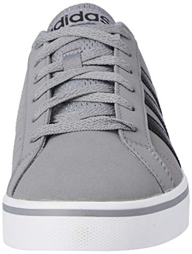 adidas Vs Pace, Baskets Homme 2