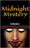 Midnight Mystery: Collection (German Edition)