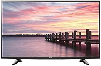 TV Pro Entry D-LED LG 49