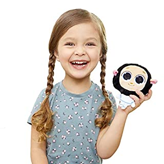 Little Baby Bum Musical Minis- BaaBaa The Sheep