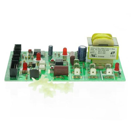 - Proform 755CS Treadmill Power Supply Board