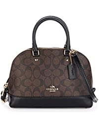 Women's Shoulder Inclined Shoulder Handbag