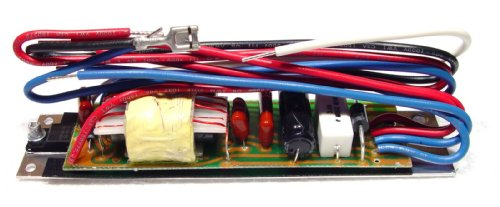 Thin-Lite IB-116 Thin-Lite Ballast
