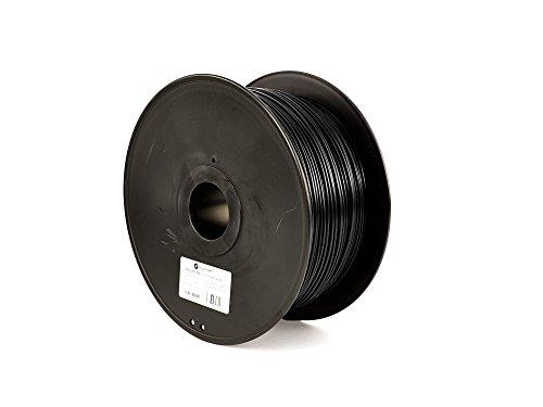 LulzBot PolyLite Polymaker Filament Diameter