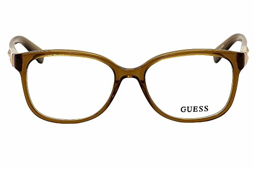 Guess GU2560 C52 045 (shiny light brown / )