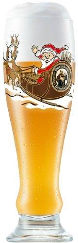 franziskaner-beer-50-cl-christmas-glass