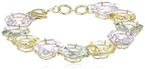 VIANNA BRASIL Bracelet Diamant Femme
