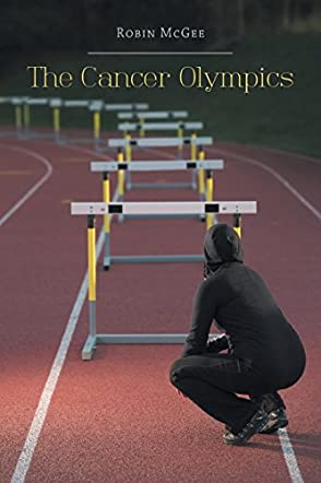 The Cancer Olympics
