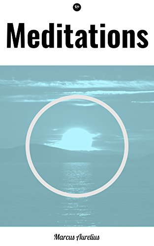 #freebooks – Meditations by Marcus Aurelius