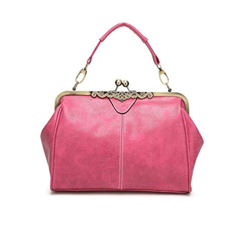 Vintage Style Handbags - 9