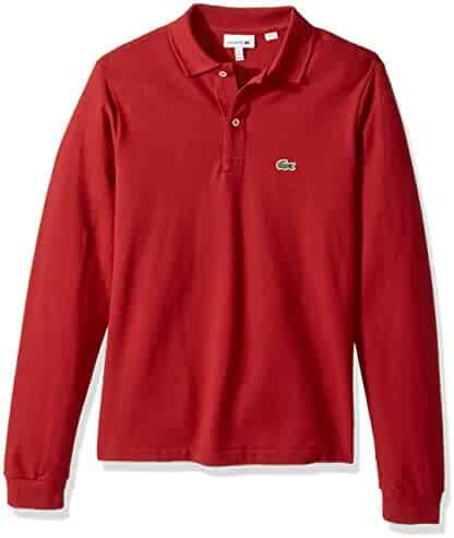 ca2ccef25512f Shopping Lacoste or native - Clothing - Boys - Clothing