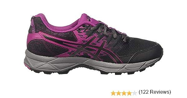 ASICS Gel-Sonoma 3, Zapatillas de Running para Asfalto para Mujer ...