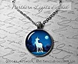 Unicorn Jewelry The last unicorn inspirational quote always be a unicorn