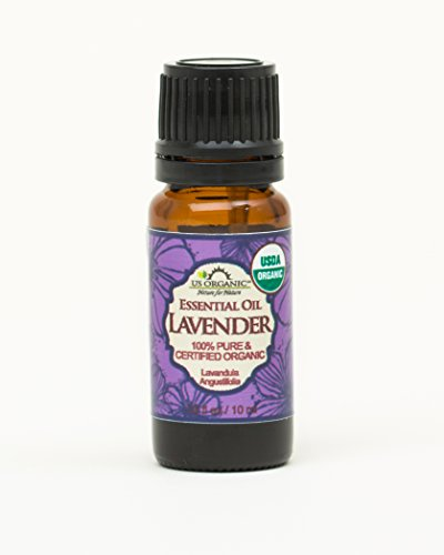 US-Organic-100-Pure-Lavender-Essential-Oil-USDA-Certified-Organic