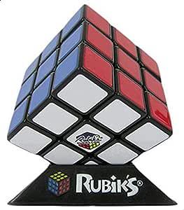 Rubik's 98632 New 3 x 3 Cube