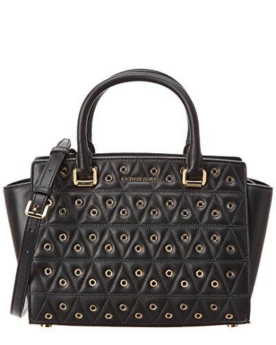 41e206515f8c Michael Kors Selma Medium Satchel - Buy Online in UAE. | Shoes Products in  the UAE - See Prices, Reviews and Free Delivery in Dubai, Abu Dhabi, ...