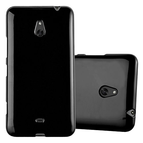 nokia 1320 back cover - 2