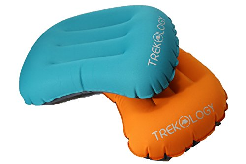 Trekology-Compact-Inflating-Travel-Camping-Pillows-Ultralight-Compressible-Inflatable-Comfortable-Ergonomic-Pillow-for-Neck-Lumber-Support-and-a-Good-Night-Sleep-while-Camp-Backpacking