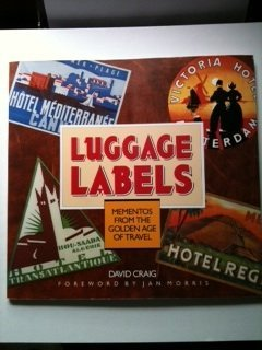 luggage-labels-mementos-from-the-golden-age-of-travel