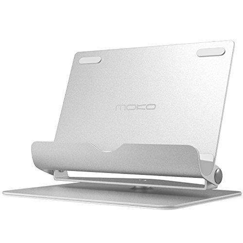 MoKo Portable Rotatable Smartphones E readers
