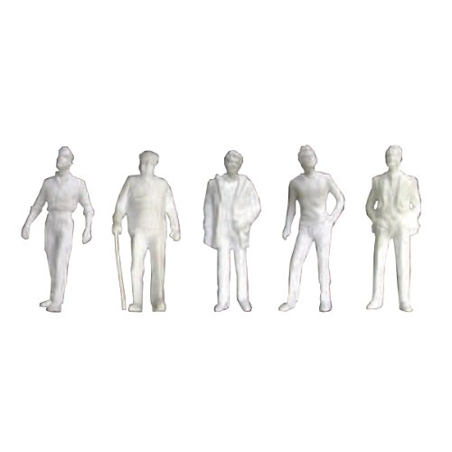 jtt-scenery-products-human-figures-male-figures