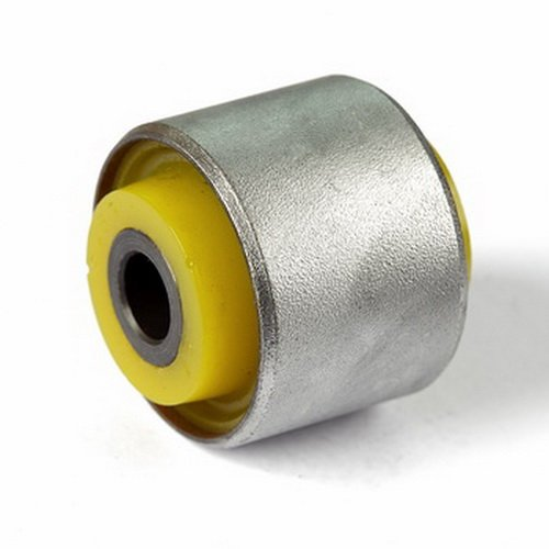 PU Bushing 24-06-2483 Front Susp Lower arm Xc90,