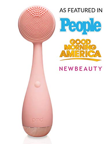 Buy facial cleansing device