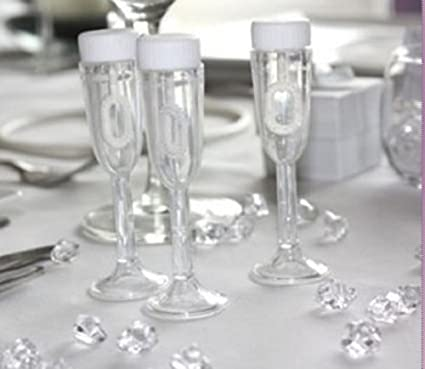 Segnaposto Matrimonio Bolle Di Sapone.48 X Bolle Di Sapone Matrimonio Segnaposto Bomboniera Wedding