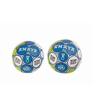 Amaya Sport - Baló n De Balonmano De Competició n