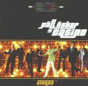 Les Paul & Mary Ford - Stereo By Pall Oscar Og Casino, Paul Oscar And Casino (1998-01-01) - Zortam Music