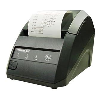 Amazon.com: Posiflex pp6800s10402 Series pp6800 Printer ...