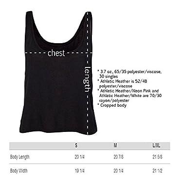 WorkOut Mode Boxy Tank Top Fitness Workout Gym Flowy Shirt