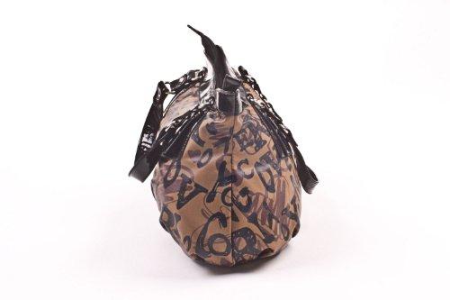 Masse Coveri Bag Bht Cm Donne Tote In Enrico 14 33 22 XdIwqxAq