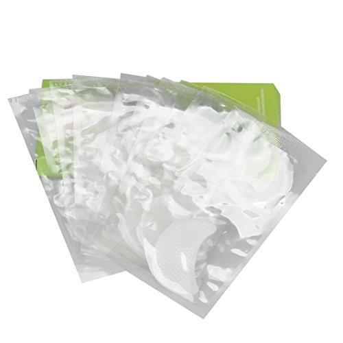 ec-10-pairs-eye-pads-eyelash-pad-gel-patch-lint-free-lashes-extension-mask-eye-pads