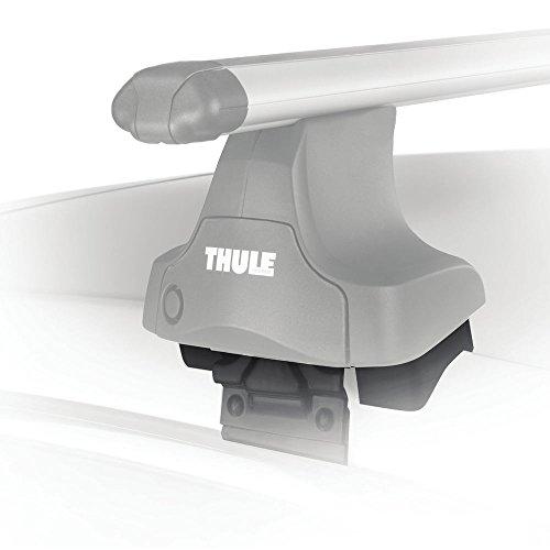THULE Fit Kit 1520