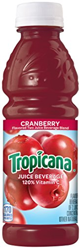 tropicana-cranberry-cocktail-juice-10-ounce-pack-of-24