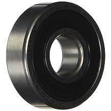 SKF 6303-2RSJ Ball Bearings / Clutch Release Unit